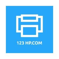 123HP-COM.com