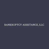 Bankruptcy Assistance LLC