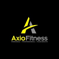Axio Fitness Canfield