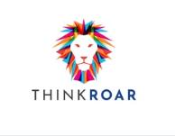 Think Roar