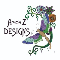 AZ Designs