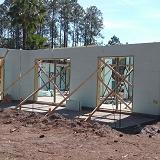 Florida Green Construction Inc.