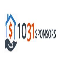 1031 sponsors
