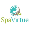 Spa Virtue