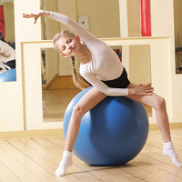 Flippin Fitness
