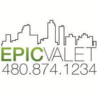 Epic Valet