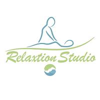 Relaxation Studio