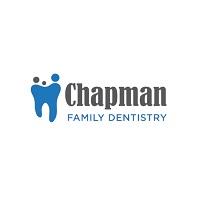 Chapman Family Dentistry