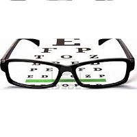 Illusions Eyewear LLC