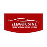 Z Limousine Services Inc.