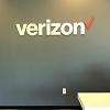 Verizon Prepaid And Repair Center