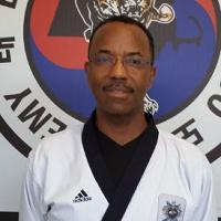 Baystate Taekwondo Academy