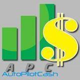AutoPilot Cash System