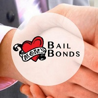 Moms Bail Bonds