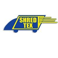 ShredTex