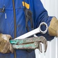 A C And D Pump Services Inc