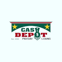 Cash Depot Payday Loans
