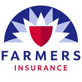Farmers Insurance - Clinton Cockrill Agency