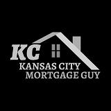 KC Mortgage Guy