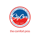 Sig Cox Augusta Heating and Air Conditioning