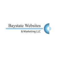 Baystate Websites and Marketing LLC