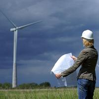 Plains Environmental Services