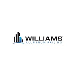 Williams Aluminum Railing
