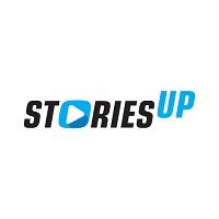 StoriesUp