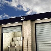 A-1 Storage Center