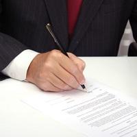 Scribe Associates, Inc.