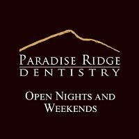 Paradise Ridge Dentistry