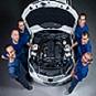 Taysom Tire Muffler And Auto Repair