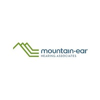 Mountain-Ear Hearing Associates