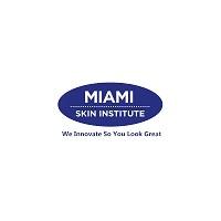 Miami Skin Institute