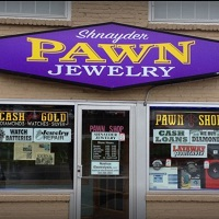 Shnayder Jewelry and Pawn Shop