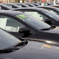 Maryan Auto Sales