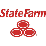 Tony Jiovanazzo - State Farm Insurance Agent