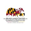 The Maryland Center for Complete Dentistry