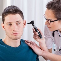 Advance Hearing Aid Center
