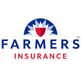 Farmers Insurance - Darin Manes