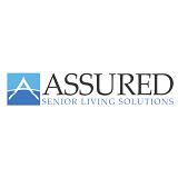 Assured Senior Living Solutions