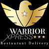 Warrior Xpress Restaurant Delivery