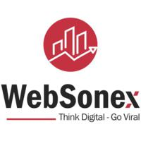 Canadian Digital Marketing Agency - Websonex