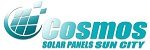 Cosmos Solar Panels Sun City