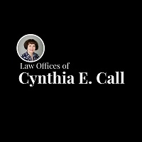 Law Offices of Cynthia E. Call