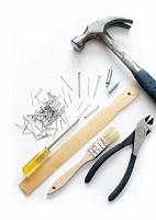Preferred Home Repair LLC