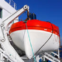 The Boat Lift Company