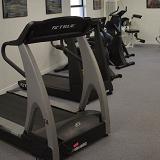 Quinn Physical Therapy PA: John Quinn MSPT