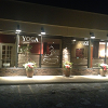 Livonia Yoga Center