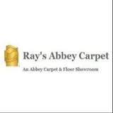 Rays Abbey Carpet